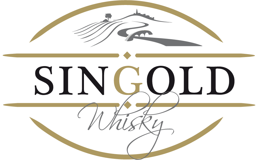 Sin-Gold Whisky