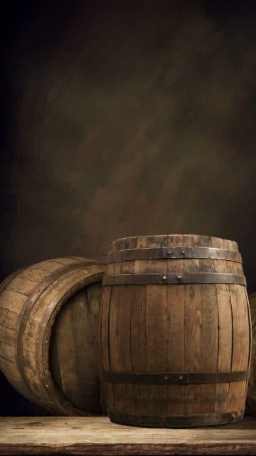 Create your Cask - Ihr persönliches Whiskyfass