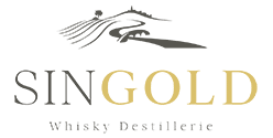 SinGold Whisky