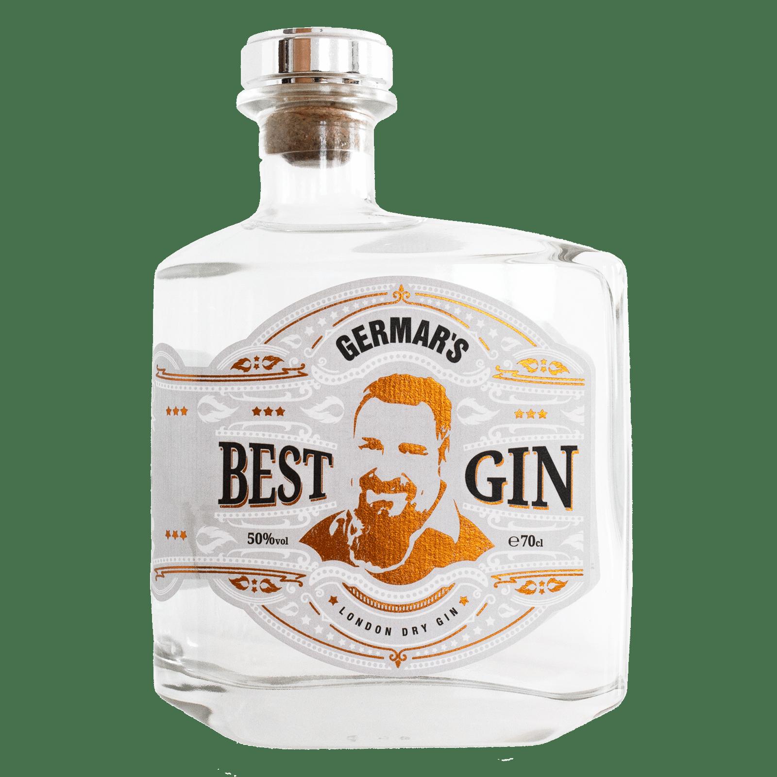 Germars-Gin-Mockup-Shop-1600×1600