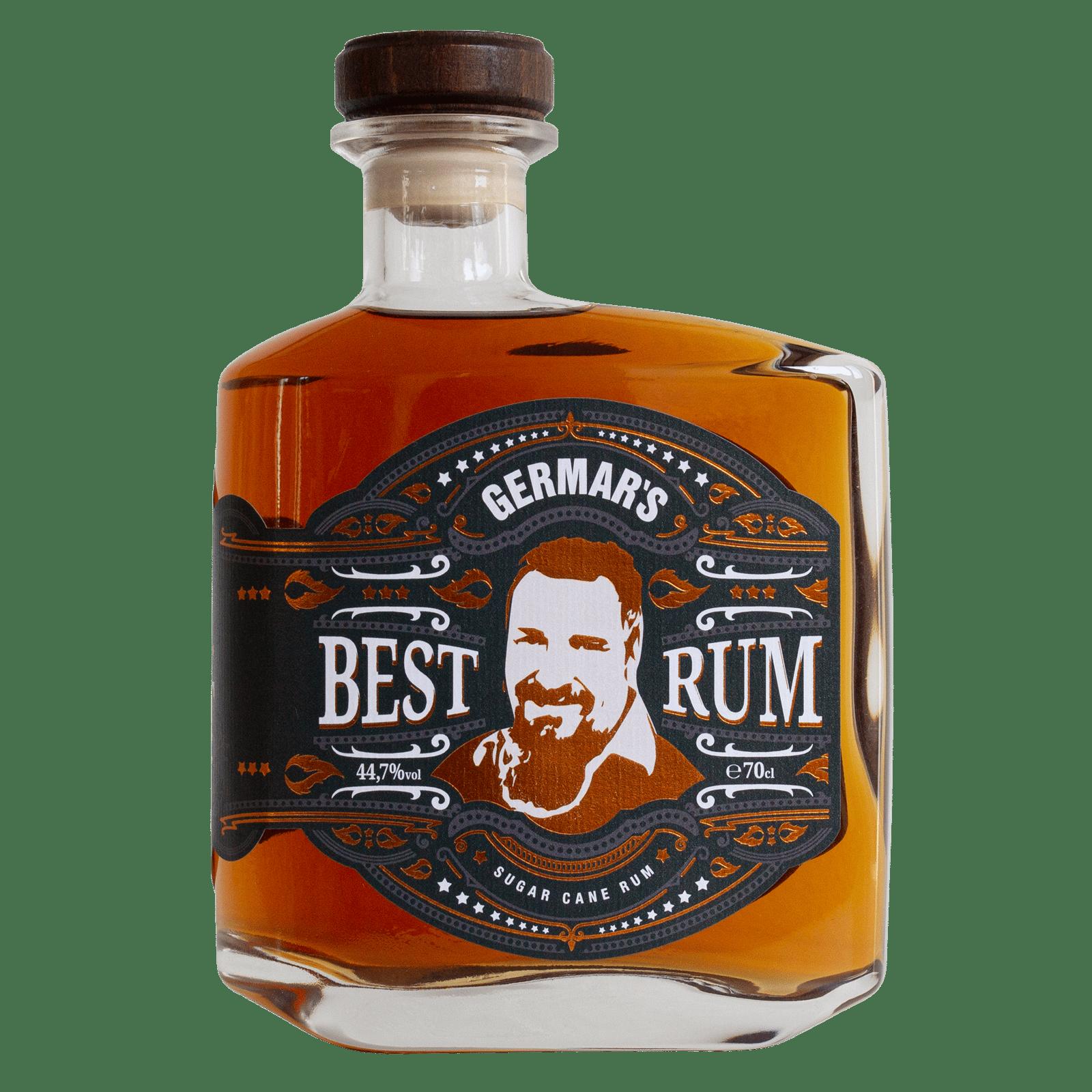 Rum-1600×1600 Freisteller kleiner